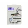 Glass PRO для Huawei MediaPad M3 (8.4), купить за 600руб.