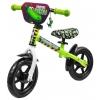 Беговел Small Rider Cosmic Zoo Ballance, зеленый (динозаврик), купить за 2 990руб.