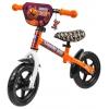 Беговел Small Rider Cosmic Zoo Ballance, оранжевый (тигренок), купить за 2 690руб.