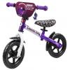 Беговел Small Rider Cosmic Zoo Ballance, фиолетовый (волк), купить за 2 775руб.