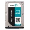 Жесткий диск Seagate HDD 2,5 500 Gb, купить за 2 990руб.