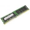Модуль памяти Samsung DDR3, 1600MHz, CL11, DIMM (M378B5273TB0), oem, купить за 1890руб.