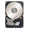 Жесткий диск Seagate SATAIII 4000Gb 5900rpm 64Mb ST4000VM000, купить за 8520руб.