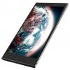 Смартфон Lenovo IdeaPhone Vibe Z2 Gray, купить за 16 350руб.