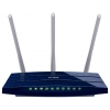 ������ wifi TP-LINK TL-WR1045ND, ������ �� 3 420 ���.