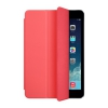 iPad Apple mini Smart Cover Pink, ������ �� 1 090 ���.