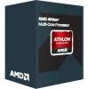 Процессор AMD Athlon X4 860K BOX (Soc FM2)  (3.7ГГц, 4*1024КБ) 95W, купить за 6 310руб.