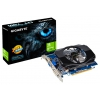 ���������� geforce Gigabyte PCI-E NV GV-N730D3-2GI GT730 2048MB DDR3 64bit, ������ �� 4 040 ���.