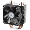 Кулер Cooler Master Hyper 101 Universal PWM RR-H101-30PK-RU, купить за 1 410руб.