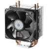 Cooler Master Hyper 101 Universal PWM RR-H101-30PK-RU, купить за 1 300руб.