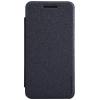 ����� ��� ��������� Nillkin Sparkle leather case ��� Asus ZenFone 4 (A450CG), ����, ������
