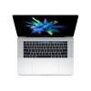 Ноутбук Apple MacBook Pro 15'' with Touch Bar , купить за 172 010руб.