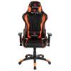 Компьютерное кресло Red Square Pro, дерзкий оранжевый, купить за 22 440руб.