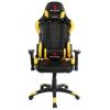 Компьютерное кресло Red Square Pro, песочно-желтое, купить за 22 440руб.