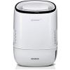 Очиститель воздуха Winia AWI-40PTWCD(RU), белый, купить за 16 450руб.