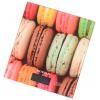 Кухонные весы Supra BSS-4203, рисунок/печенье, купить за 1 010руб.