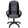 Компьютерное кресло Chairman 785 TW-11, черно-серое, купить за 7 080руб.