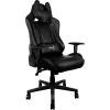 Компьютерное кресло Aerocool AC220-B, черное, купить за 17 760руб.