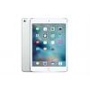 Планшетный компьютер Apple iPad mini 4 128Gb Wi-Fi + Cellular MK772RU/A серебр., купить за 35 099руб.