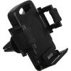 Wiiix HT-WIIIX-01Vgt черный, купить за 555руб.