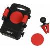 Wiiix HT-WIIIX-01Vr красно-черный, купить за 705руб.