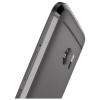 Смартфон HTC 10 32Gb, серый, купить за 27 865руб.