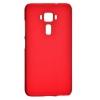 Чехол для смартфона SkinBOX 4People для Asus Zenfone 3 ZE520KL  красный, купить за 260руб.