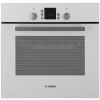Духовой шкаф Bosch HBN231W3R, белый, купить за 27 060руб.