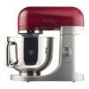 Кухонный комбайн Kenwood KMX51 красный, купить за 28 410руб.