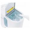 Увлажнитель Boneco AOS U300, бело-синий, купить за 12 330руб.