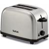 Тостер Tefal TT 330D30, серебристый/черный, купить за 2 890руб.