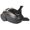 Пылесос Sinbo SVC 3449 черный, купить за 3 330руб.