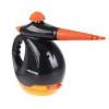 Пароочиститель Redmond RSC-2010, оранжевый/черный, купить за 3 330руб.
