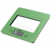 Кухонные весы Vitesse VS-615, зеленые, купить за 1 105руб.