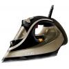 Утюг Philips GC4879/00, черный/золотистый, купить за 6 540руб.