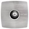 Вентилятор Cata X-Mart 12 Inox Hydro, серебристый, купить за 5 560руб.