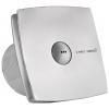 Вентилятор Cata X-Mart 12 Matic inox timer, серебристый, купить за 6 660руб.
