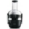 Соковыжималка Philips HR HR1919/70 Avance (центробежная), купить за 11 160руб.