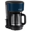 Кофеварка Russell Hobbs 20134-56 (капельная), купить за 3 840руб.