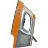 Утюг Hotpoint-Ariston II C 50 AA0 (паровой), купить за 6 870руб.