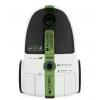 Пылесос Hotpoint-Ariston SL B07 BEW1 (мешковый), купить за 6 370руб.