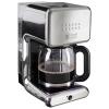 Кофеварка Russell Hobbs 20180-56 (капельная), купить за 6 300руб.
