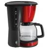 Кофеварка Hotpoint-Ariston CM TDC DR0 (капельная), купить за 3 200руб.