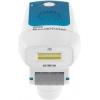 Эпилятор Rowenta EP9600F0, белый, купить за 15 420руб.
