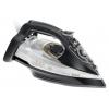 Утюг Tefal FV9747, черный/белый, купить за 19 140руб.