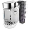 Кофемашина Bosch TAS7004, серебристая, купить за 9 510руб.