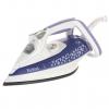 Утюг Tefal FV4632E0, белый/сиреневый, купить за 4 370руб.