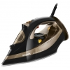 Утюг Philips GC4527/00, черный/коричневый, купить за 7 400руб.