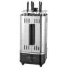 Электрогриль Polaris PEG 0502T (шашлычница), купить за 5 200руб.