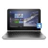 Ноутбук HP Pavilion 15-bk006ur x360 , купить за 49 940руб.